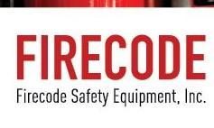 Firecode Safety Equipment