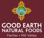 Good Earth Market