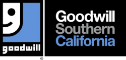 Goodwill Northeast Los Angeles