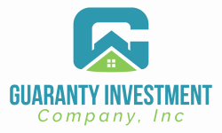 Guaranty Investment Company