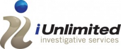 IUnlimited Investigative Services