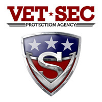 Vet-Sec Protection Agency