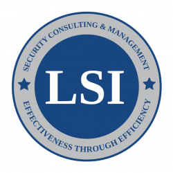 Law Security & Investigations, Inc.