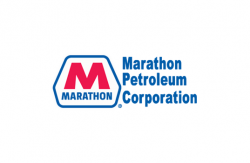 Marathon Petroleum Corporation