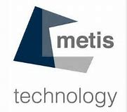 Metis Technology / Jennifer Paulik