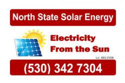 North State Solar Energy