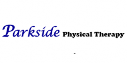 Parkside Physical Therapy