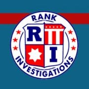 Rank Investigations