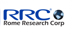 Rome Research Corp