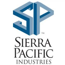 Sierra Pacific Industries