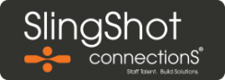 Slingshot Connections