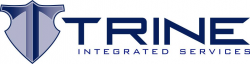 Trine Integrated Services INC