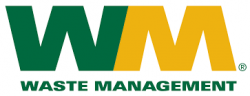 Waste Management (Various Locations)