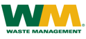 Waste Management (Southern Tier)