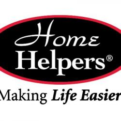 Redding Home Helpers