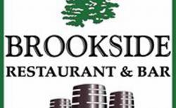 Brookside Restaurant & Bar