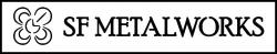 SF Metalworks