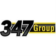 347 Group