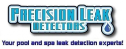 Precision Leak Detection