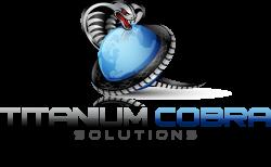 Titanium Cobra Solutions
