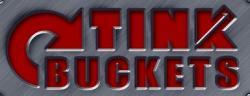 Tink Inc.