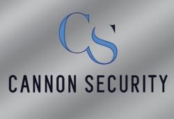 Cannon Security