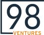 98 Ventures