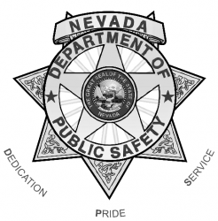 Nevada Department of Public Safety & WFW NV Expedited Hiring
