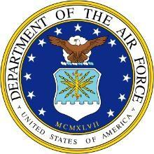 US Department of the Air Force
