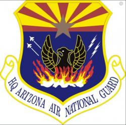 Arizona Air National Guard