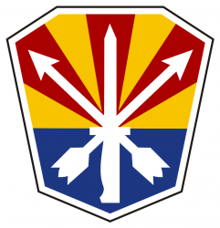 Arizona Army National Guard