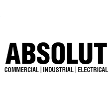 Absolut Electric Inc