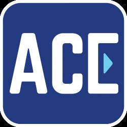Ace Parking Management