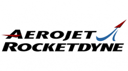 Aerojet-Rocketdyne