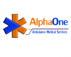 AlphaOne Ambulance Company