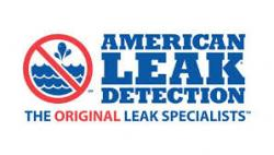 About American Leak Detection