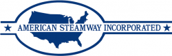 American Steamway Inc.