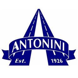 Antonini USA