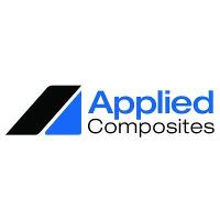 Applied Composites