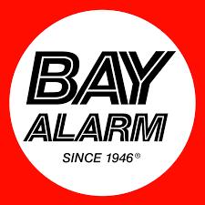Bay Alarm Company Patrol