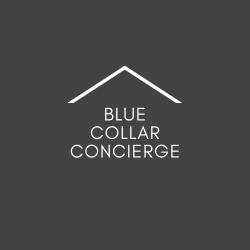 Blue Collar Concierge