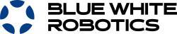 Blue White Robotics