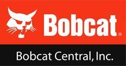 Bobcat Central Inc