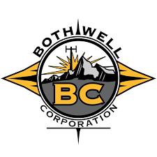 Bothwell Corp