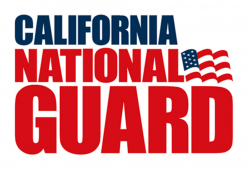 California Army National Guard