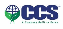 CCS Facility Services