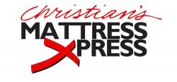 Christian's Mattress Xpress
