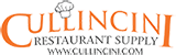 CULLINCINI RESTAURANT SUPPLY