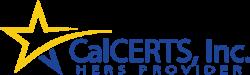 CalCERTS, Inc