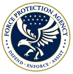 California Force Protection Agency